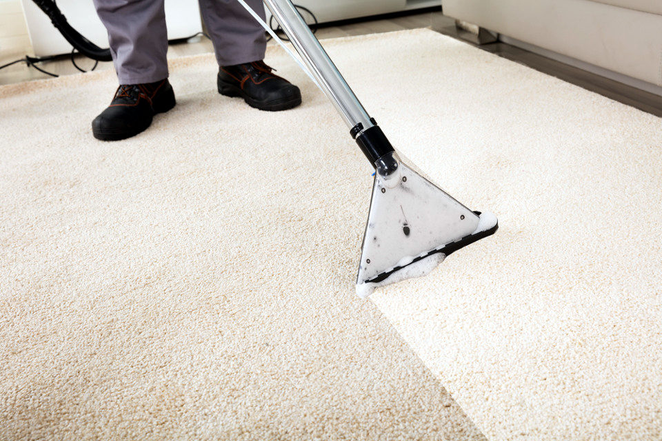 london-cleaning-system-carpet-2